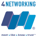 Follow Us on 4N
